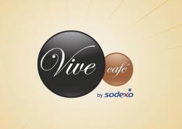 Sodexo - Vive Cafè