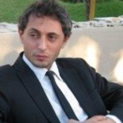 Riccardo Riolo