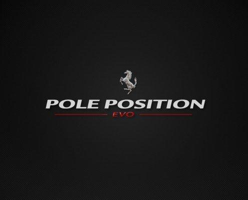 Ferrari - Pole Position EVO