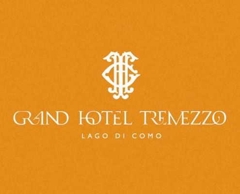 Grand Hotel Tremezzo - corporate video
