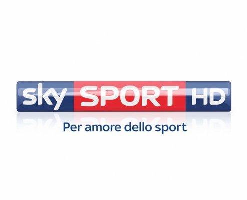 tv vfx promo sport