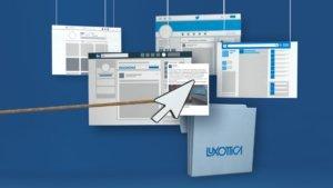 motion graphics comunicazione aziendale