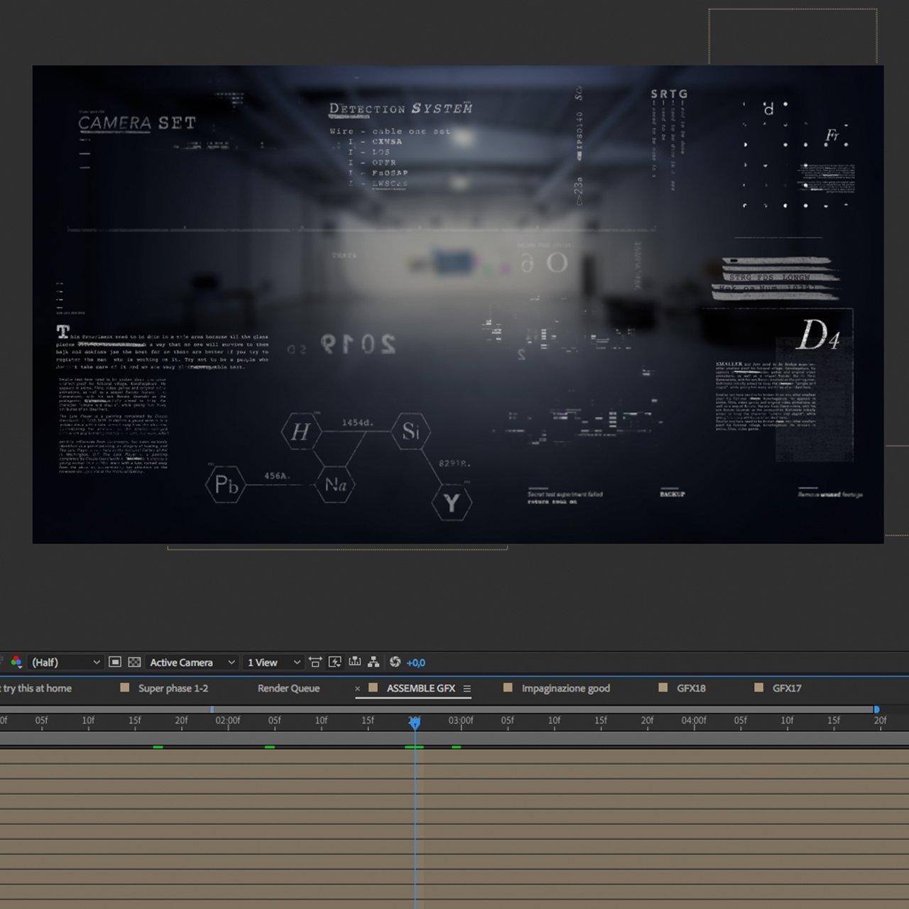 freelance-compositor-vfx