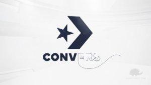 la logo animation si crea