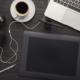 lavorare come motion graphic designer freelance richiede molte competenze specifiche